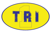 Tri-1-Logo-Final-01 FAQ Information